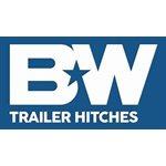 B&W Hitches