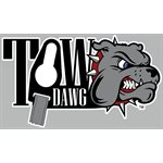 Tow Dawg