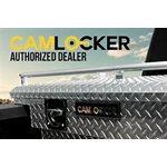 Cam Locker