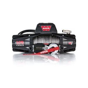 WARN WINCH VR8000 EVO-S