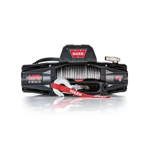 WARN WINCH VR10000 EVO-S