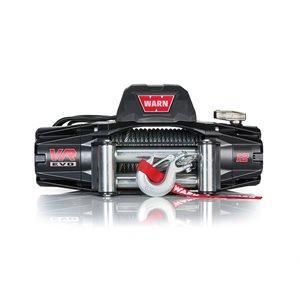 WARN WINCH VR12000 EVO