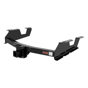 REC HITCH- CHEVY / GMC 2500 / 3500HD (11-14) 8' BED