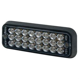 LED LIGHT HEAD MULTI FLASH