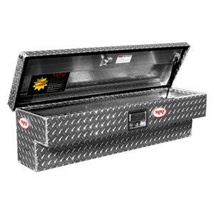 "RKI ALUM LO SIDE BOX 50"""
