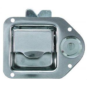 BOLT TOOL BOX LOCK RETRO FIT FORD F150 (96-14) F250 / F350 (99-16)