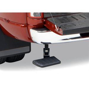 AMP BED STEP-RAM 1500 (09-18) 2500-3500 (10-18)