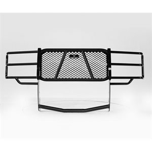 LEGEND GRILL GUARD-CHEVY 1500 (14-15)