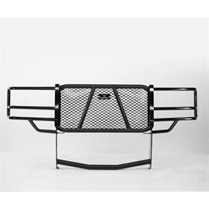 LEGEND GRILL GUARD-CHEVY 1500 (16-18)