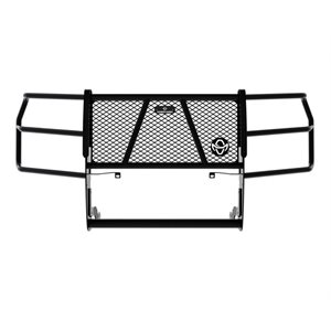 LEGEND GRILL GUARD-CHEVY 2500 / 3500 (2020)
