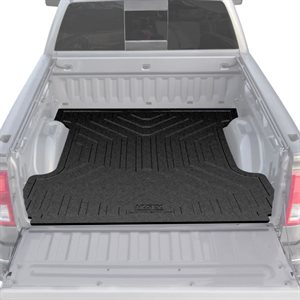 BED MAT-FORD F150 5.5 BED (15-21)