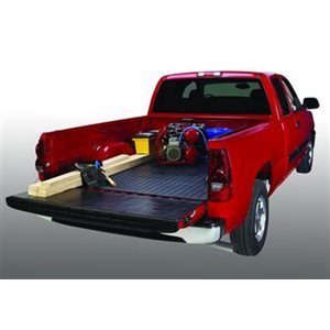 TAILGATE MAT-FORD F150 (15-20)