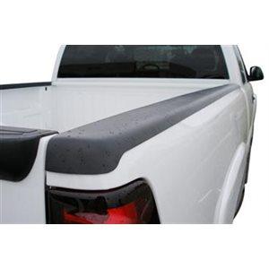 BED CAPS-GM LB (99-06) PLASTIC
