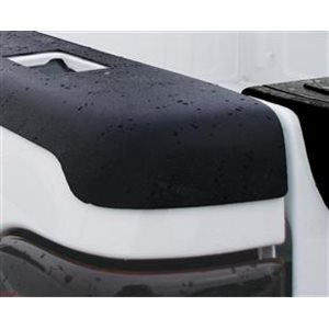 BED CAPS-GM SB (99-06) PLASTIC W / CO