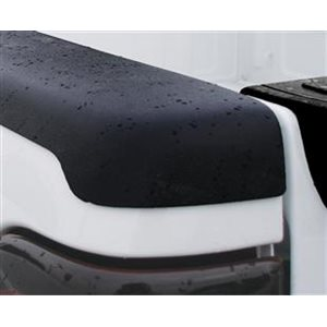 BED CAPS-CHEV LB (07-14) PLASTIC