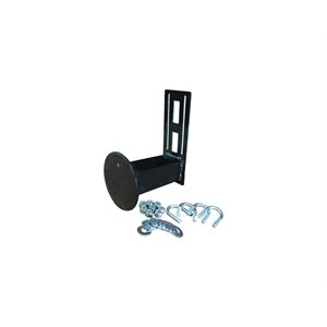 NORSTAR H / A RACK SPARE TIRE MOUNT KIT
