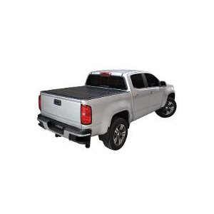 LOMAX - CHEVY / GMC 6.5 BED 1500 (19-21) MATTE