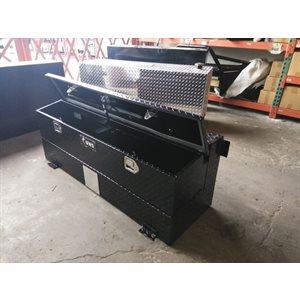 UWS-45 GALLON TANK / TOOLBOX COMBO