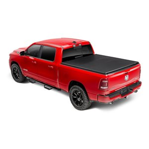 TRI-FOLD COVER-GM 1500 6.5 BED (19-21)