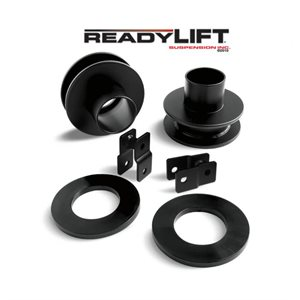 FRONT LEVELING KIT-FORD F250-F450 (05-10) 4WD