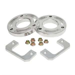 FRONT LEVELING KIT-GM 1500 (07-19) NOT 4 STAMPED UCA