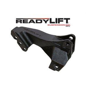 READYLIFT TRACK BAR BRACKET FORD F250 / 350 (08-19)