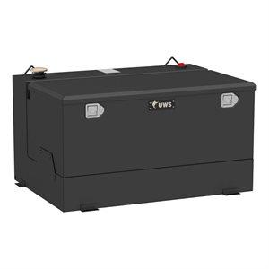 UWS-85 GALLON TANK / TOOLBOX COMBO